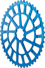 Blue Cog 11 speed Bicycle Cassettes, Freewheels & Cogs
