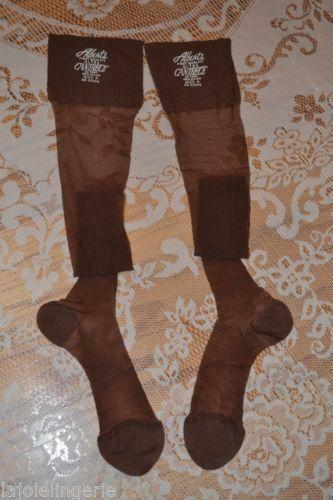 Albert Nylon Stockings | eBay