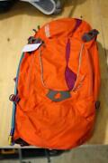 Womens Hydration Pack