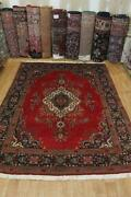 Large Area Rugs 10x13