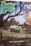 NSW Railways