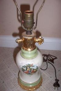 Antique Porcelain Ebay