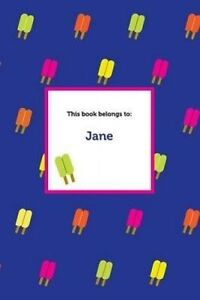 USED-LN-Etchbooks-Jane-Popsicle-College-Rule-by-Etchbooks