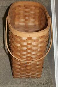 Best Selling in Wicker Basket