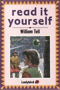 Ladybird Books Read It Yourself