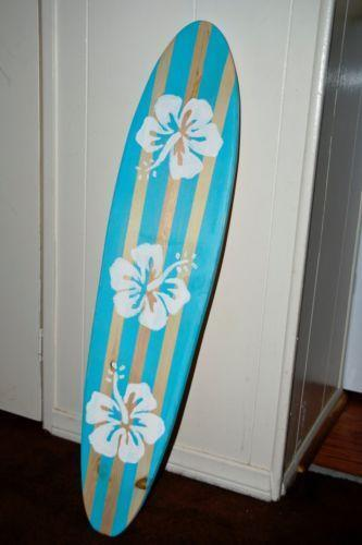Surfboard Wall Art Home Decor Ebay Home Decorators Catalog Best Ideas of Home Decor and Design [homedecoratorscatalog.us]