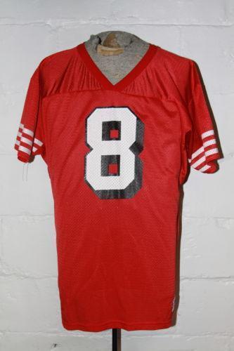 Womens 49ers Shirt