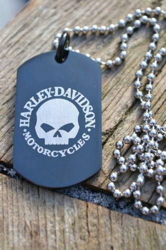 Cool Dog Tags Jewelry Amp Watches Ebay