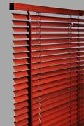 Venetian Blind Fittings