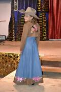 Pageant Western