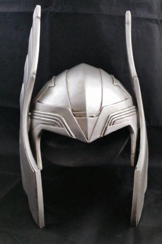 Thor Helmet Avengers: Action Figures | eBay