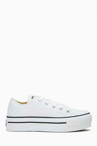 white keds shoes ebay