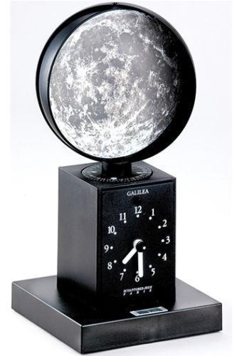 Moon Phase Clock Ebay