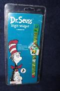 Dr Seuss Watch
