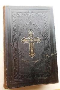 bibel g nstig online kaufen bei ebay. Black Bedroom Furniture Sets. Home Design Ideas