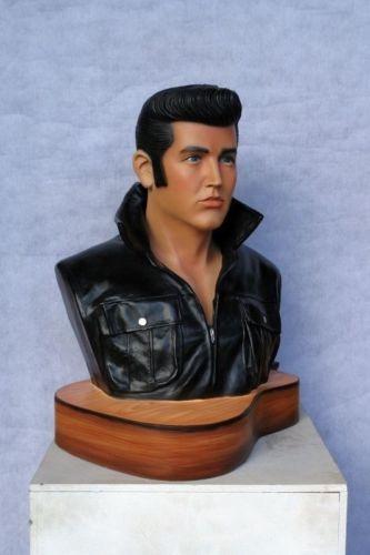 Elvis Statue | eBay