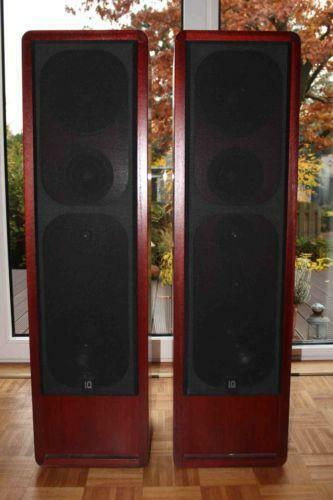High End Lautsprecher G Nstig Online Kaufen Bei Ebay