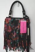 Betsey Johnson NWT