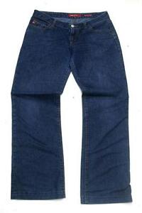 Miss sixty jeans ebay miss sixty tommy jeans publicscrutiny Image collections