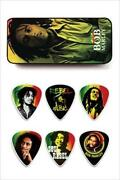 Bob Marley Guitar Picks