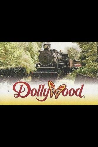 Silver dollar city discounts or coupons