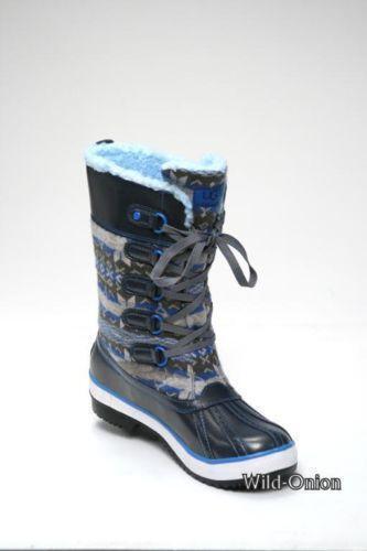 uggs adirondack boots ebay