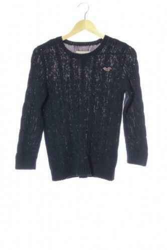 hollister pullover f r damen g nstig online kaufen bei ebay. Black Bedroom Furniture Sets. Home Design Ideas