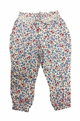 Polo Ralph Lauren Girls Jogger Floral (Ralph Lauren Girls Pants)