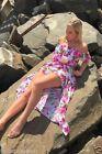 Asymmetric Dresses for Women's Maxi Dresses