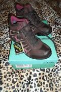 Ladies Clarks Boots Size 7