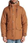 Ben Sherman Basic Jackets for Men