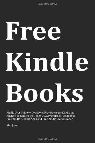 Free Kindle Books | eBay