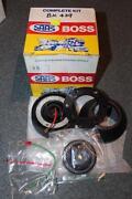 Nissan Boss Kit