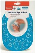 Shampoo Visor