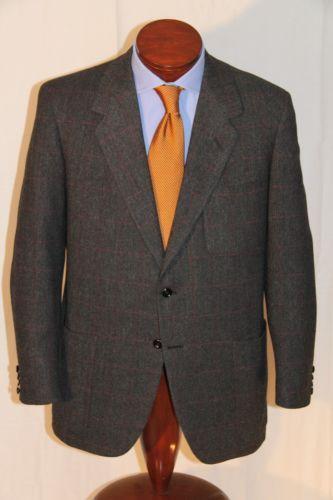 Oxxford Clothes Ebay