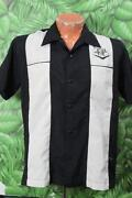 Mens Bowling Shirts