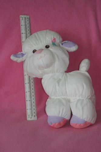 Puffalump: Toys & Hobbies   eBay