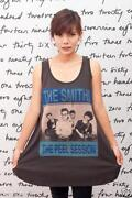 The Smiths T-shirt Womens