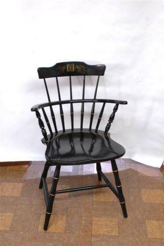 Early American Chair Ebay