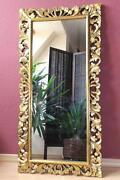 Wandspiegel 120