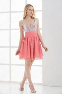 Sweetheart Dress  eBay