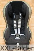 Kindersitz 9-18 KG