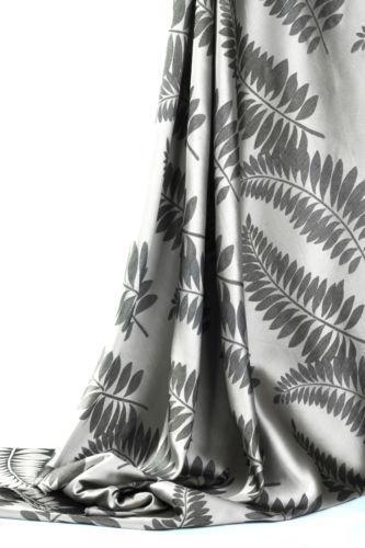 Fabric Pelmet Ebay