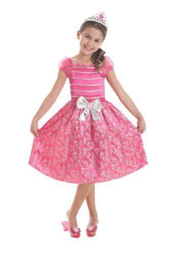 Barbie Dress Up Ebay