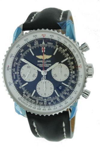 breitling aviator watch prices l41z  Breitling Navitimer 01 Watches