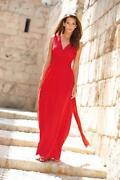 Teatro Dress
