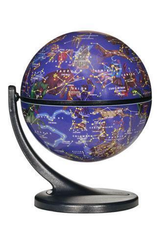 Celestial Globe Ebay