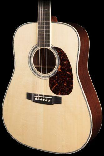 Martin D41 Acoustic Ebay
