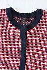 Talbots Cardigan Plus 2X Sweaters for Women