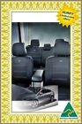 Volkswagen Neoprene Seat Covers